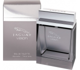 Jaguar Vision Men eau de toilette 100 ml