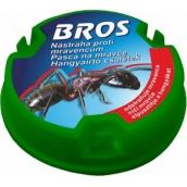 Bros Ant lure 10 g