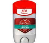 Old Spice Sweat Defense antiperspirant deodorant stick pro muže 50 ml