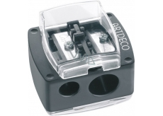 Artdeco Sharpener Duo sharpener 1 piece