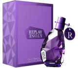 Replay Stone for Her toaletní voda 100 ml