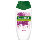 Palmolive Naturals Irresistible Softness Natural Orchid shower gel 250 ml