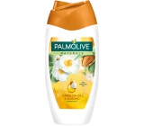 Palmolive Naturals Camellia & Almond Oil shower gel 250 ml