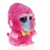 Yoo Hoo Monkey soft toy 15 cm