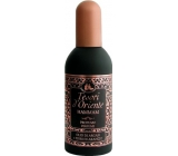 Tesori d Oriente Hammam Eau de Parfum unisex 100 ml