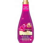 Woolite Pink Romance softener 50 doses of 1200 ml