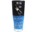 Reverse Nail Polish VIP 12ml 080