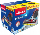 Vileda Ultramax XL mop set box 160932