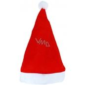 Christmas hat 40 cm