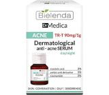 Bielenda Dr.Medica Acne dermatological skin serum against acne 30 ml