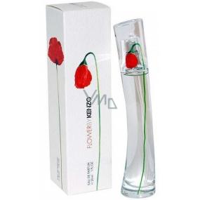 Kenzo Flower by Kenzo EdP 30 ml Women's scent water