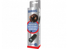 Bros Mole catcher with signaling 51 x 272 mm