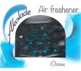 Akolade Crystals Ocean gel air freshener 180 g