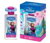 Disney Frozen perfumed water for women 50 ml