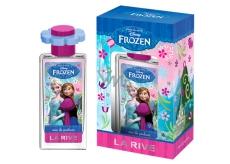 Disney Frozen EdP 50 ml Women's scent water
