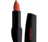 Deborah Milano Atomic Red Mat Lipstick rtěnka 18 Brick Trick 2,5 g