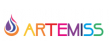 KREATIV colour ArteMiss