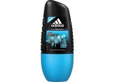 Adidas Ice Dive 48h 50 ml men's antiperspirant roll-on