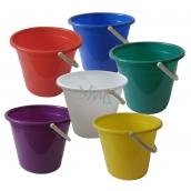 Clanax Standart Vědro - kbelík 10 l