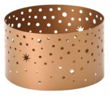 Yankee Candle Magical Christmas mini shield
