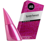 Bruno Banani No Limits EdT 20 ml eau de toilette Ladies