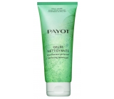 Payot Pate Grise Gelée Nettoayante foaming gel for perfect skin 200 ml