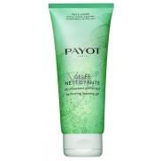 Payot Pate Grise Gelée Nettoayante 200ml 8886
