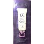 Alterna Caviar CC Cream without soap, multifunctional cream sample 7ml