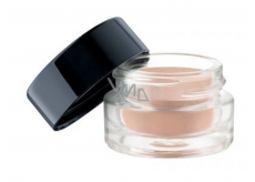Artdeco All in One Eye Primer 5 g