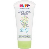 HiPP Babysanft Baby Face and Body Cream 75 ml