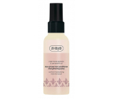 Ziaja Kashmir two-phase conditioner for strengthening hair in a spray of 125 ml