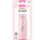 Sally Hansen Cuticle Rehab Oil Balm moisturizing solid oil for hydration of nails and cuticles 6 g