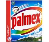 Palmex Mountain fragrance washing powder 4 doses of 300 g