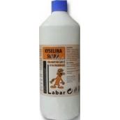 Labar Hydrochloric acid 31% technical 500 g