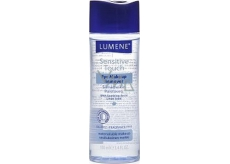 Lumene Sensitive Touch Eye Makeup Remover 100 ml
