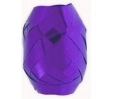 Nekupto Ball Metal Purple 5 mm x 20 m 1 piece