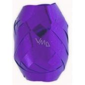 Nekupto Ball Metal Purple 5 mm x 20 m 1 piece
