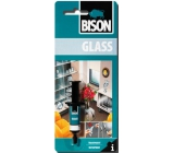Bison Metal Lock glue to secure the screws 10 ml blister