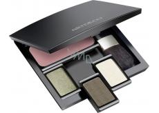 Artdeco Beauty Box magnetic box with mirror Quadrat 1 piece