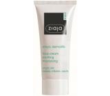Ziaja Med Atopic Dermatitis Care zklidňující hydratační krém 50 ml