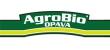 AgroBio® Jarní souprava