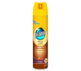 Pronto Wood 5in1 Classic Dust Spray 250 ml