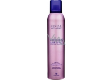 Alterna Caviar Volume Working Ultra-dry combing spray 50 ml Mini