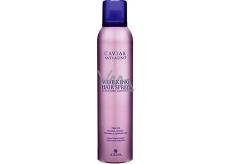 Alterna Caviar Volume Working Hair Spray ultrasuchý vyčesávací sprej 50 ml Mini