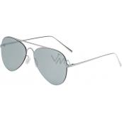 Relax Lanzarote Sunglasses R2336C