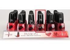 Lovely Pop Cosmetics Passion Nail Polish # 61 15 ml