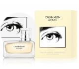 Calvin Klein Women Eau de Toilette 5 ml Miniature