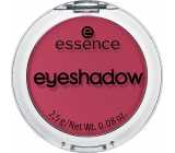 Essence Eyeshadow Mono Eyeshadow 02 Shameless 2.5 g