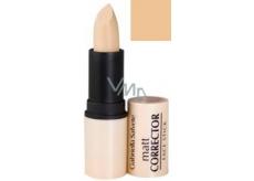 Gabriella Salvete Matt Corrector Face Stick makeup 02 5.2 g