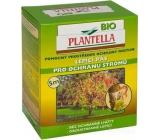 Plantella BIo Tree protection tape 5 m